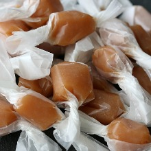 Caramels-PAGE