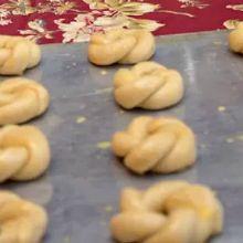 Cargile-Cookies.220