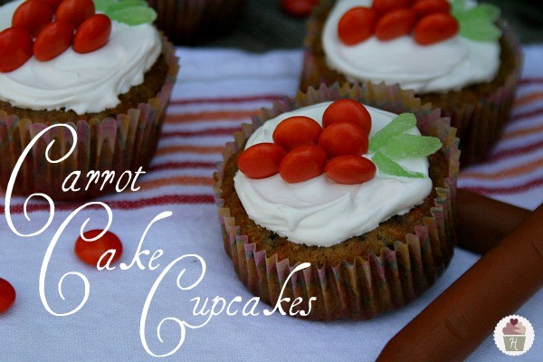 Carrot-Cake-Cupcakes.words