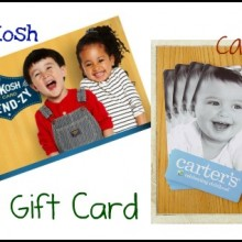 Carters-OshKosh-Gift-Card