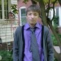 Casey-Latham-8th-Grade.2012