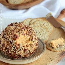 Cheddar-Cheese-Ball-Appetizer-Or-Cheddar-Pub-Spread-page
