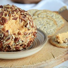 Cheddar-Cheese-Ball-Appetizer-Or-Cheddar-Pub-Spread.feature