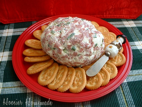 cheese ball recipe easy cheese savory cheese ball easy smeezy cheese ...