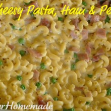 Cheesy Pasta & Ham.fixed.2