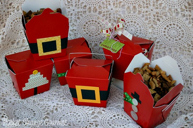 Chex-Mix-Gifts-Kitchen