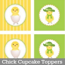 Chick-Cupcake-Toppers.PAGE