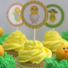 Chick-Cupcakes.FEATURE