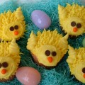Chick Cupcakes.featured