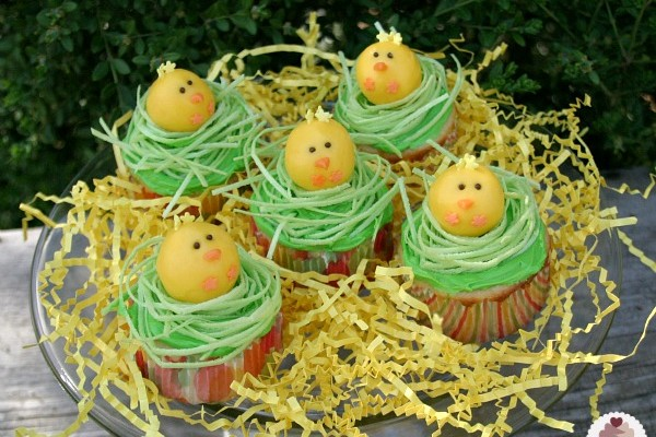Chick-Cupcakes.hh