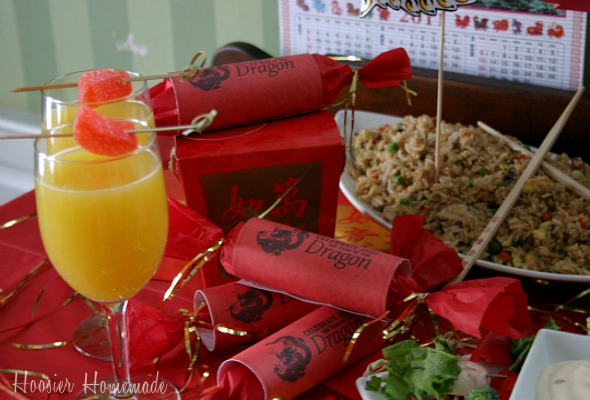 Chinese-New-Year.featured