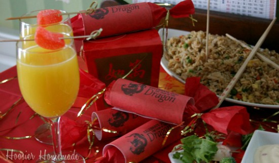 Chinese-New-Year.party.poppers.featured