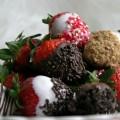 Chocolate-Dipped-Strawberries.close