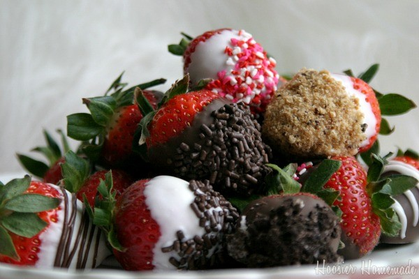 Chocolate-Dipped-Strawberries.close