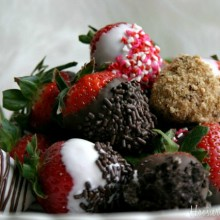 Chocolate-Dipped-Strawberries.close_