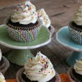 Chocolate Mousse Cupcake Filling.feature