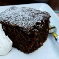 Chocolate-Zucchini-Cake.feature