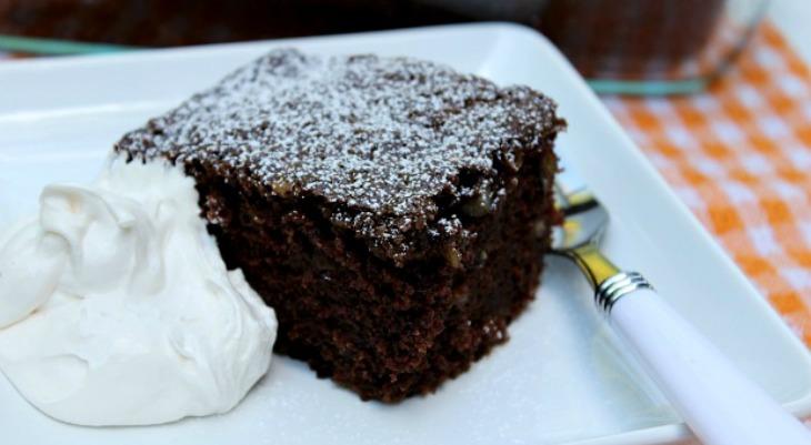 Chocolate-Zucchini-Cake.feature