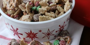 Christmas-Candy-Crunch.FEATURE