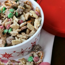Christmas-Candy-Crunch.PAGE