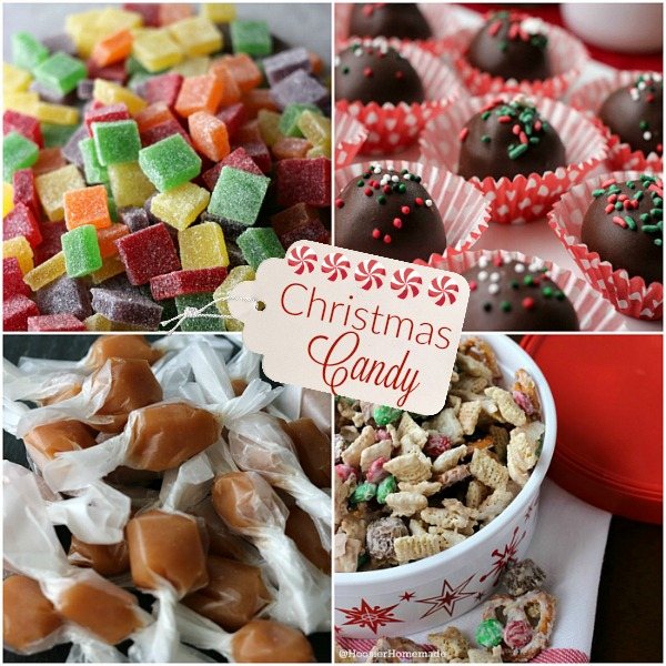 Christmas-Candy-Newsletter.600