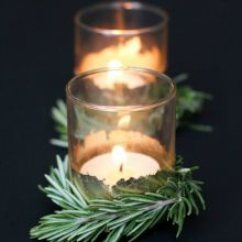 Christmas-Craft-Day49.220