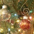 Christmas-Crafts-2010-064-300x225
