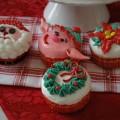 Christmas Cupcakes.HH.slide