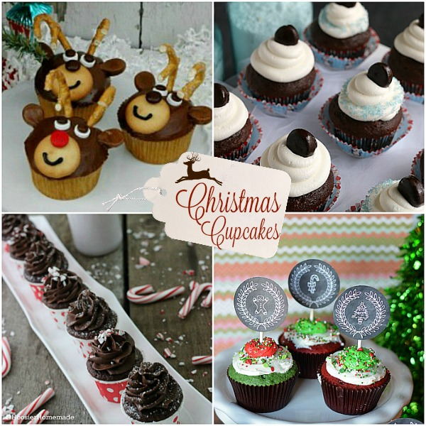 Christmas-Cupcakes.Newsletter.600