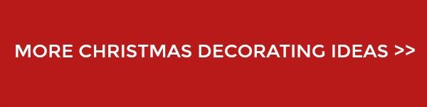 christmas-decor-more