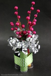 Simple Christmas Gift for a Women
