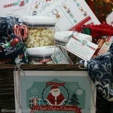 Christmas Gift Basket.PAGE