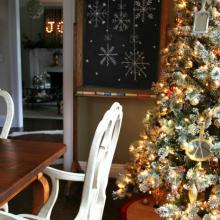 Christmas-House.220