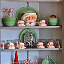 Christmas-Kitchen-Page