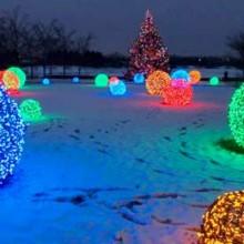Christmas-Light-Balls-FEATURE