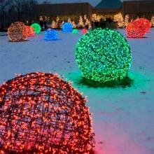 Christmas-Light-Balls.PAGE