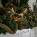 Christmas-Mantel.2