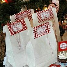 Christmas-Printables.PAGE.tags