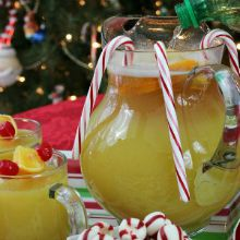 Christmas-Punch-Day60.220