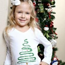 Christmas-Shirt.feature