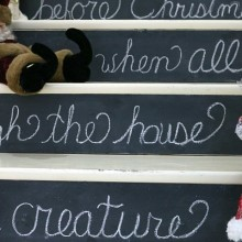 Christmas-Stairs.FEATURE