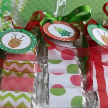 Christmas-Treat-Bags.feature.1