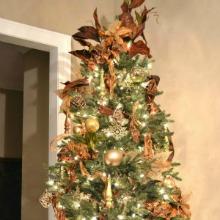 Christmas-Tree-Day 86