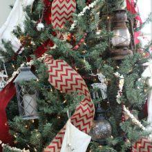 Christmas-Tree.Day21.220