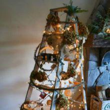 Christmas-ladder-tree.Day41.220