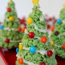 Christmas-trees.PAGE