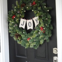 Christmas-wreath-8
