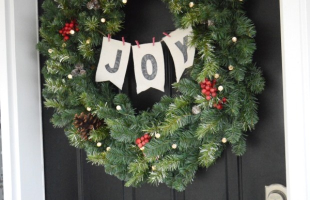 Christmas-wreath-8