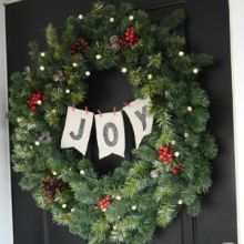 Christmas-wreath-Day76.220