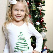 Christmas.Shirt-Day-9.220
